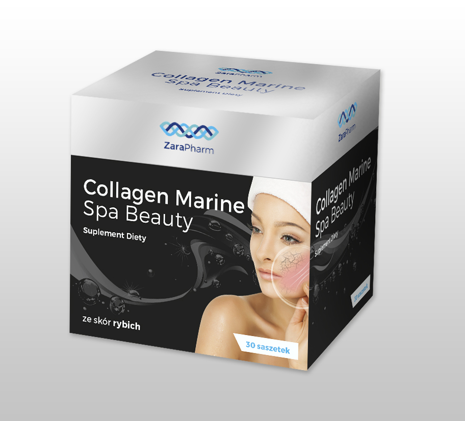 collagen marine spa beauty.jpg
